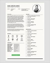 Resume Templates For Indesign Free Indesign Cv Template Design Cv Pinterest Cv Template