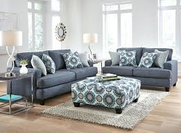 camouflage living room furniture camo living room set for lofty living room sets sofa or couch chair