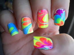 nexgen nail designs gallery nail art designs