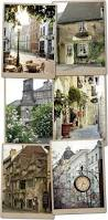 11 best castle style homes images on pinterest castle homes