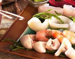 recette cuisine chinoise recette fondue chinoise notre recette fondue chinoise aufeminin com