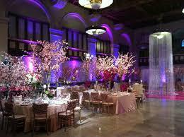 halls for weddings 34 best majestic halls weddings www oldhollywoodjazz images on