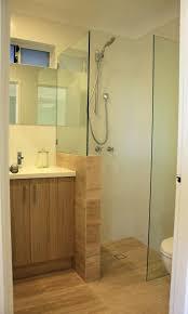 Tiny House Bathroom Design Bathroom Ideas For Small Bathroom U2013 Homefield