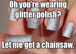 Nail Art Meme - 45 funniest nail memes to lift your mood lucy s stash