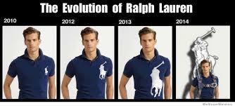 Polo Shirt Meme - i see where it goes meme by aggelos memedroid