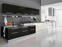 modern kitchen furniture ideas 203 best workbench plans images on modern bedrooms