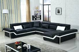 modern living room design ideas 2013 modern living room design ideas 2013 home furniture font b leather