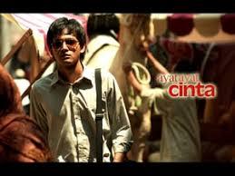 film ayat ayat cinta full movie mp4 nonton ayat ayat cinta 2008 film subtitle indonesia movie