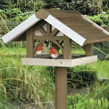 barn bird feeder bird feeders are a delightful addition to any