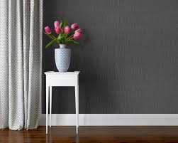 wallcovering novelio search levey wallcovering and interior