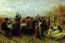 Indian Thanksgiving Indian Aid And A Blessed Thanksgiving Christian Articles Archive