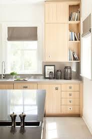 1038 best black kitchen images on pinterest farmhouse sinks