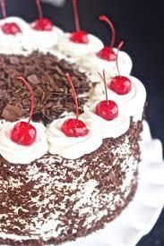 black forest cake1 jpg