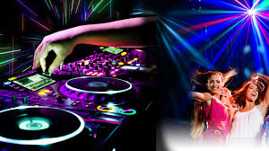 spirit halloween carle place ny halloween dj entertainment for your holiday events bar mitzvah dj