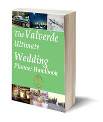 the ultimate wedding planner 3d book ultimate wedding planner