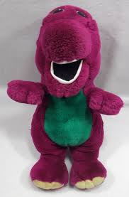 118 best barney images on pinterest dinosaurs barney party and