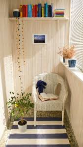 Reading Nooks Curl Up In These Cozy Reading Nooks Modernize
