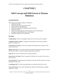real free resume builder solution manual human relations 5th edition lamberton by eric issuu