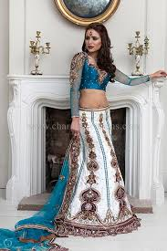 dress blouses for wedding teal blue traditional sleeve blouse with an ivory silk