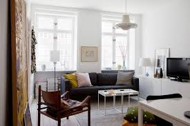 quirky flat