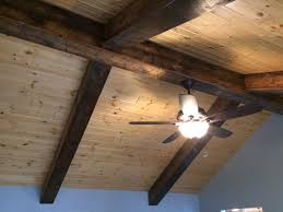 reclaimed wood timbers u0026 blanks enterprise wood products