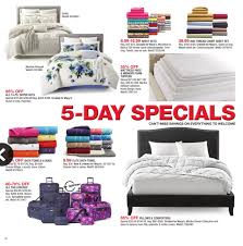 Macys Duvet Cover Sale Macy U0027s Two Ways To Save Sale 8 10 17 8 13 17