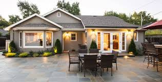 home design experts 100 home design experts front house design widaus