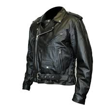 motorcycle jacket store top grain classic motorcycle leather jacket with lace sides u0026 z o