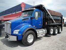 kenworth t880 price kenworth t880 dump trucks in indiana for sale used trucks on
