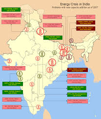 Grid Map Grid Map Of India You Can See A Map Of Many Places On The List