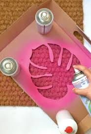 99 best diy home decor images on pinterest diy projects and