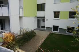 Wohnzimmer Bar K N 3 Zimmer Wohnungen Zum Verkauf Konstanz Königsbau Mapio Net