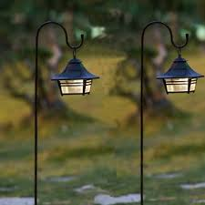 Solar Path Light Solar Lights You U0027ll Love Wayfair