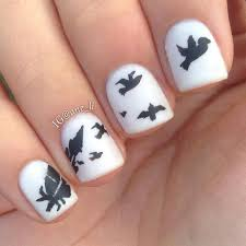 easy halloween nail designs tags incredible nail design for