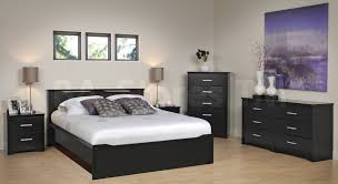 Chambre A Coucher Noir Et Blanc by Bedroom Queen Bedroom Sets Kids Twin Beds Cool Beds For Kids