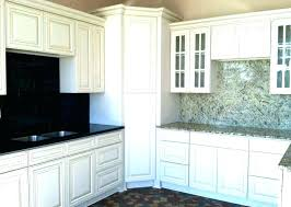 replacing cabinet doors cost how much do cabinet doors cost onlinekreditevergleichen club