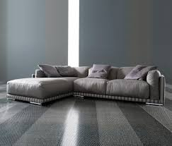 italia sofas top 5 natuzzi italia sofas and sectionals italian