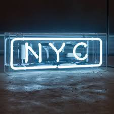 neon light signs nyc wholesale led signs and logos online buy best led signs and logos