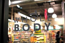 san jose food blog whole body by whole foods 10 days of beauty