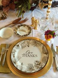 dinnerware thanksgiving accent plates spode thanksgiving