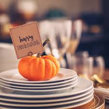 happy thanksgiving text pictures images and stock photos istock
