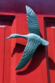 7720 best door knockers images on pinterest door knockers doors
