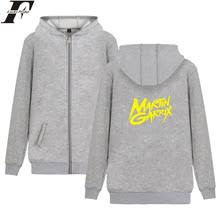 popular hoodie dj zipper buy cheap hoodie dj zipper lots from