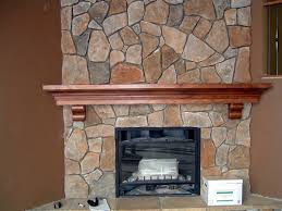 Contemporary Fireplace Mantel Shelf Designs by 25 Best Transitional Fireplace Mantels Ideas On Pinterest