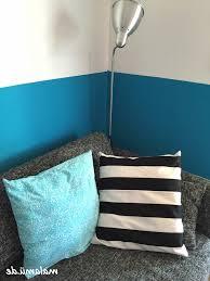 wohnzimmer aqua ideen kühles wohnzimmer aqua gardinen im wohnzimmer deko ideen