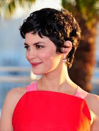 lady neck hair 12 reasons having short hair is the bomb