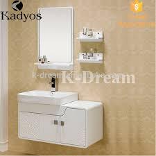Cheap Sink Cabinets Bathroom Cheap Sink Cabinets Cheap Sink Cabinets Suppliers And