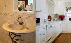 Kitchen And Bath Designer Jobs Concrete Walls Design Concrete Walls Design Home Design And Home