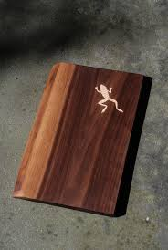 personalize cutting board made personalized cutting boards with custom inlay by