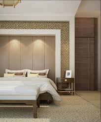 Bedroom Walls Design 86 Best Bedroom Images On Pinterest Master Bedrooms Bedroom
